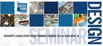 design seminar
